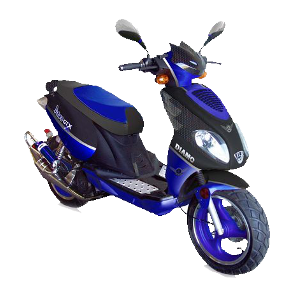 50Cc Scooters Cheap