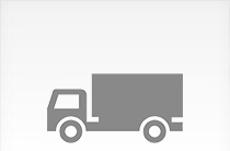 HGV/Truck Insurance Claims