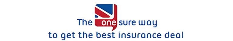 Cheap Car Insurance From 91 Per Year Cheapest Price Guaranteed